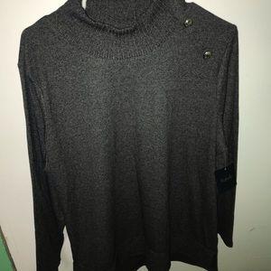 Rafaella Sweater